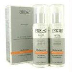 Priori Idebenone Pro Peel Kit