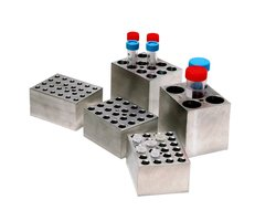 Benchmark Scientific BSWMT Dry Bath Heating Block for Micro Titer Plates