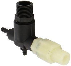 Hanna Instrument HI70495 PCA Incoming Pressure Regulator