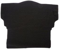 Ford DS7Z-5413046-AA Carpet Cargo Mat - Black