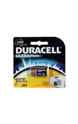 Bulbtronics Duracell Silver Oxide Battery 70mAh Capacity 1.5V Case of 24