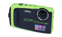 Fujifilm Finepix Xp90 Camera