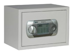 American Security Fire Wall Safe with Electronic Lock