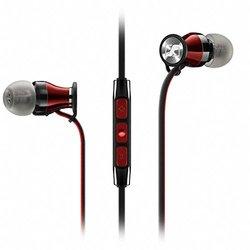 Momentum In-Ear Headphones (Samsung Galaxy/Android)