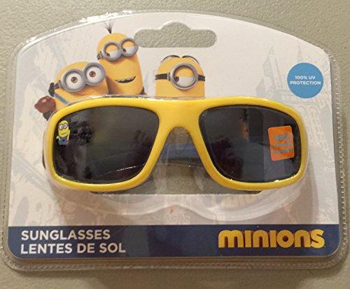 Minions sunglasses VDXG8iI1yj