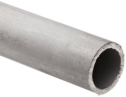 """Stainless 304 Pipe Schedule 5 3"""" Nominal 3.344"""" ID 3-1/2"""" OD - 918"""
