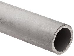 "Stainless 304 Pipe Schedule 10 3"" Nominal 3.26"" ID 3-1/2"" OD - 934"