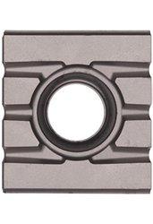 Sandvik Coromant T-Max Screw Clamp Carbide Milling Insert - 10Pack