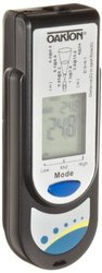 Oakton WD3964300 Palm Sized Infrared Thermometer