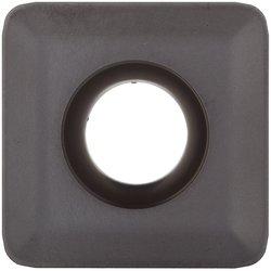 Sandvik Coromant COROMILL Carbide Milling Insert R210 Style - 10Pack