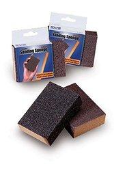 Mercer Abrasives 280FFMB144 Flexible Sanding Sponges - 144Pack