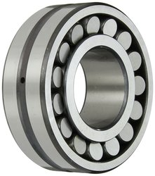 FAG Bearings Spherical Roller Straight Bore Brass Clearance Static Load
