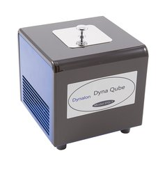 Dynalon DQ-I DynaQube Analog Cooling Device - 120V