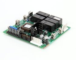 Grindmaster A530-056 Controller Genuine OEM Part for Safety & Rreliability
