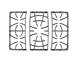 Frigidaire 318221638 Burner Grate for Cookpot Accessory