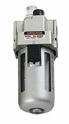 """MettleAir 1/4"""" Air Lubricator Pneumatic Preparation 10Pk"""