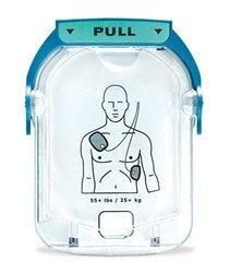 Philips Adult Smart Defibrillator Pads Cartridge