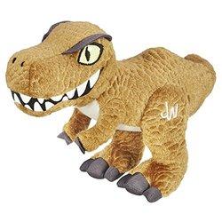Jurassic World Plush Tyrannosaurus Rex 1161710