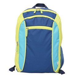 Circo Youth Better Backpacks - Light Up - Blue, Green, and Yellow