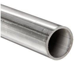 """Stainless Steel 304L Welded Round Tubing 5/16"""" OD 0.183"""" ID 0.065"""""""