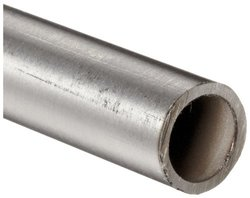 "Stainless Steel 304L Seamless Round Tubing 5/8"" OD 0.569"" ID 0.028"""