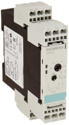 Siemens OND-DFSB-24 24V Basic Plug Square Base Timer Relay
