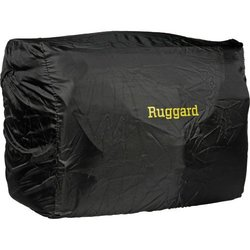 Ruggard Navigator 75 DSLR Shoulder Bag - Black