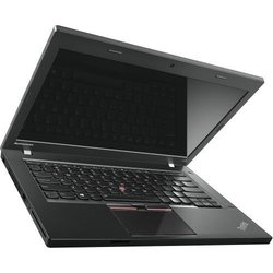 Lenovo ThinkPad L450 2.3GHz Core i5 14in display