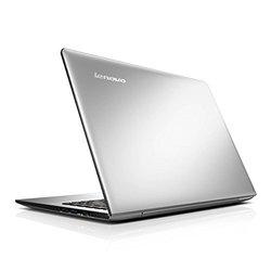 "Lenovo 14"" 300S Full HD (1920x1080) Laptop, 6th Gen. Intel Core i5-6200U Processor (2.30GHz), 8.0GB DDR3L, 500GB HDD, Bluetooth, Webcam, HDMI, Windows 10"