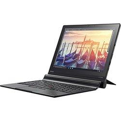 """Lenovo ThinkPad X1 12"""" Tablet (20GG001QUS)"""