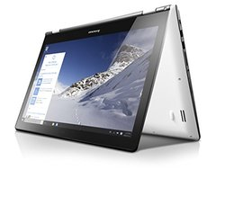 91488f61284 ... Lenovo Flex 3 15.6-Inch Touchscreen Laptop (2.5 GHz Intel Core i7-6500U  ...