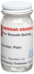 Talboys Hengar 136A Plain Granules 100 Grams