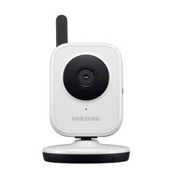 Samsung Night Vision Additional Wireless Baby Monitoring Camera SEB-1019R