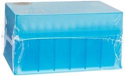 MBP Ergonomic Low Retention Pipettor Tip - 200