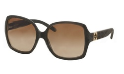 Tory Burch Women's Sunglasses - Brown