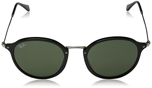 058abe1a42091 Ray-Ban Sunglasses  Rb2447-901-52 Green Lens - Check Back Soon - BLINQ