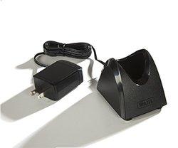 Wahl 5 Star Cordless Detailer Trimmer Rotary Motor - Black