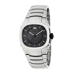 Morphic M43 Series Mens Watch: 4303 Charcoal Dial