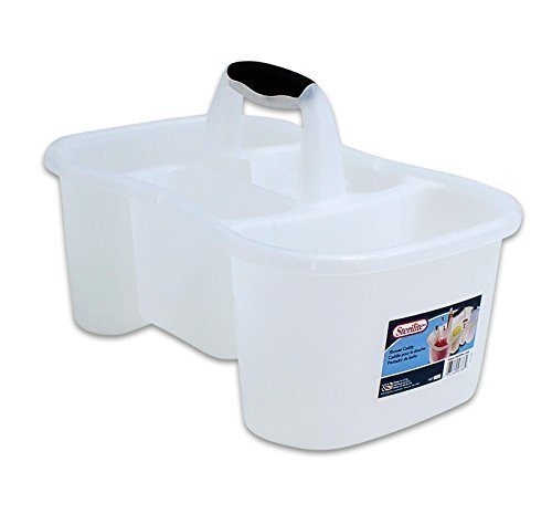 Sterilite Shower Caddy - Check Back Soon - BLINQ