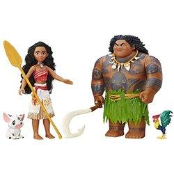 Disney Moana Adventure Collection 1175340