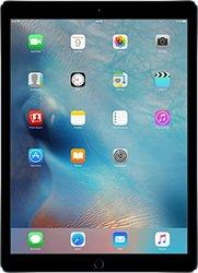 """Apple 12.9""""  iPad Pro 32GB WiFi - Space Gray (ML0F2LL/A)"""