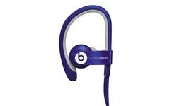 Powerbeats2 In Ear Headphones - Purple