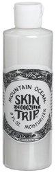 Mountain Ocean Skin Trip Moisturizer, Coconut , 8-Ounces (Pack of 3)