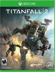 Titanfall 2: Ps4