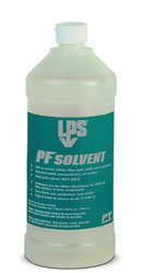 LPS PF High Flash Point Solvent - 32 oz - Pack of 12