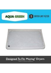 Maytag Dryer Lint Filter Screen - 33001808