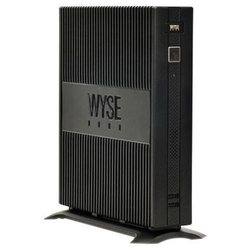 Dell Wyse R50L Thin Client 1.5GHz 1GB Linux (909546-01L)