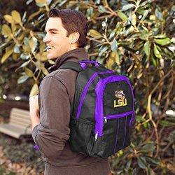 Backpack F16 Aec67 Vbkpk Uf