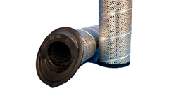 Killer Filter Hydraulic Replacement Filter for Parker 940971Q