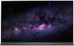 "LG 65"" Smart 4K UHD OLED TV (OLED65G6P)"